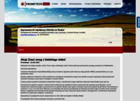 prometeus.co