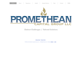 promethean.com