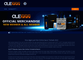 prometheus-movie.com