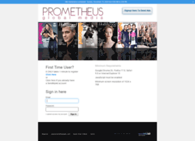 prometheus.sendmyad.com