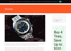 prometheuswatch.com