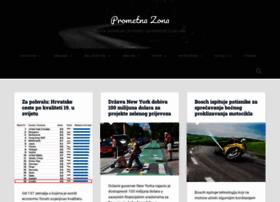 prometna-zona.com