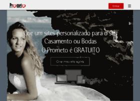 prometo.com.br