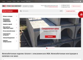 promgbikomplekt.ru