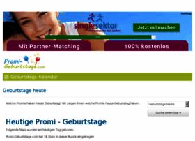 promi-geburtstage.com