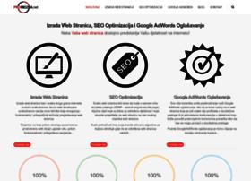 promidzba.net