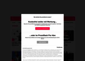 promiflash.de