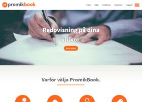 promikbook.com