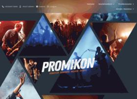 promikon.de