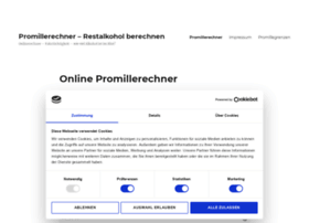 promillerechner.net