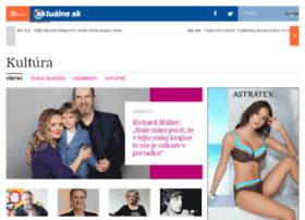 prominenti.atlas.sk