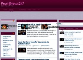 prominews247.de