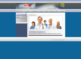 promis-medical.com.au