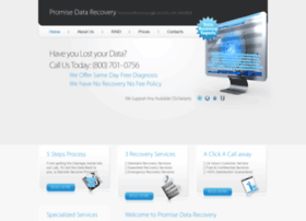 promise-data-recovery.com