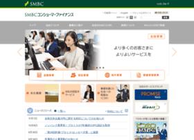 promise.co.jp