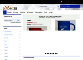 promise.net.pl