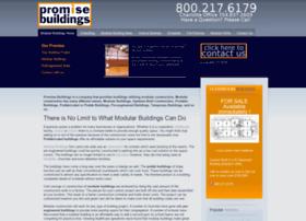 promisebuildings.com