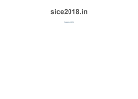 promisesforparkinsons.org