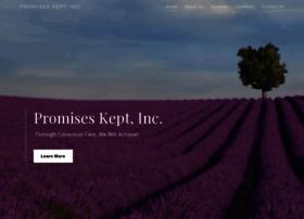 promiseskeptinc.org