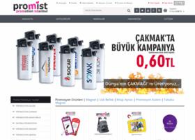 promist.org