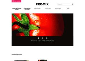 promixfindgrowtopia.com