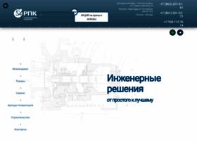 promkom.ru