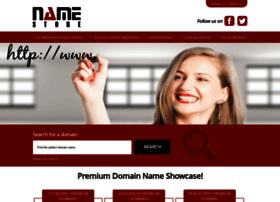 prommart.com