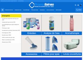 promo-balneo.fr