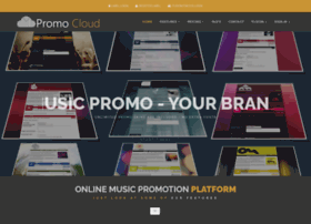 promo-cloud.com