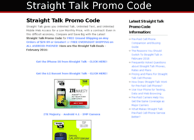 promo-code-deals.com
