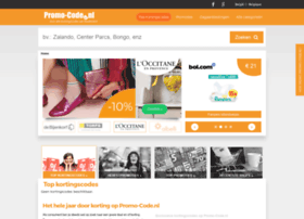 promo-code.nl