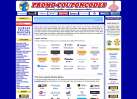 promo-couponcodes.com