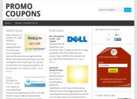 promo-coupons.com