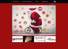 promo-de.fitness-kalender.com