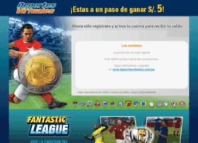 promo-deportes-virtuales.intralot.com.pe