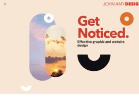 promo-design.co.uk