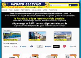 promo-electro.com