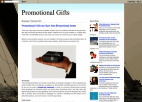 promo-gift.blogspot.in
