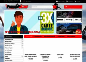 promo-jetski.com
