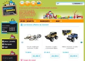 promo-jouets.com