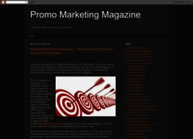 promo-mag.blogspot.in