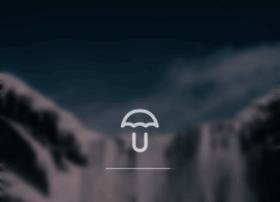 promo-soft.ru