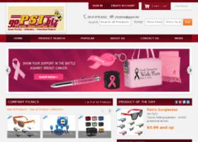 promo-specialties.espwebsite.com