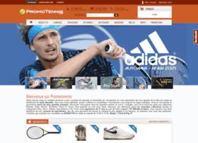 promo-tennis.com