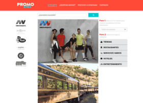 promo-zone.com.mx