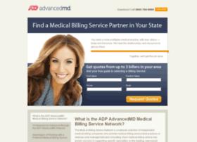 promo.advancedmd.com