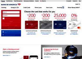 promo.bankofamerica.com