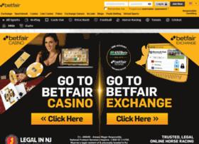 promo.betfair.com