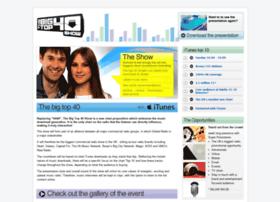 promo.bigtop40.com