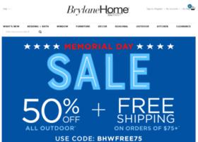 promo.brylanehome.com